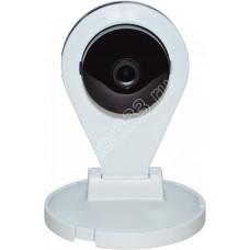 IP видеокамера SmartAVS 17S