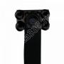 Миниатюрная Wi-Fi камера BCW 7+ (Full HD, Night Vision, 90 градусов)