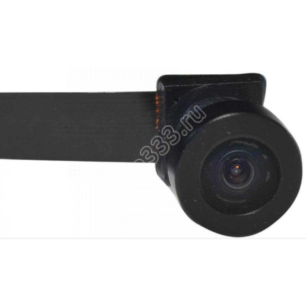 Мини камера EaglePro BX850Z IP WIFI