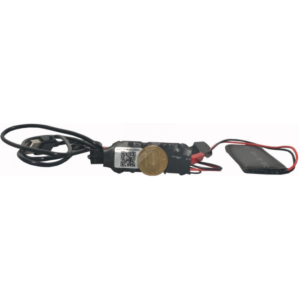 Мини камера EaglePro BX970Z IP WIFI