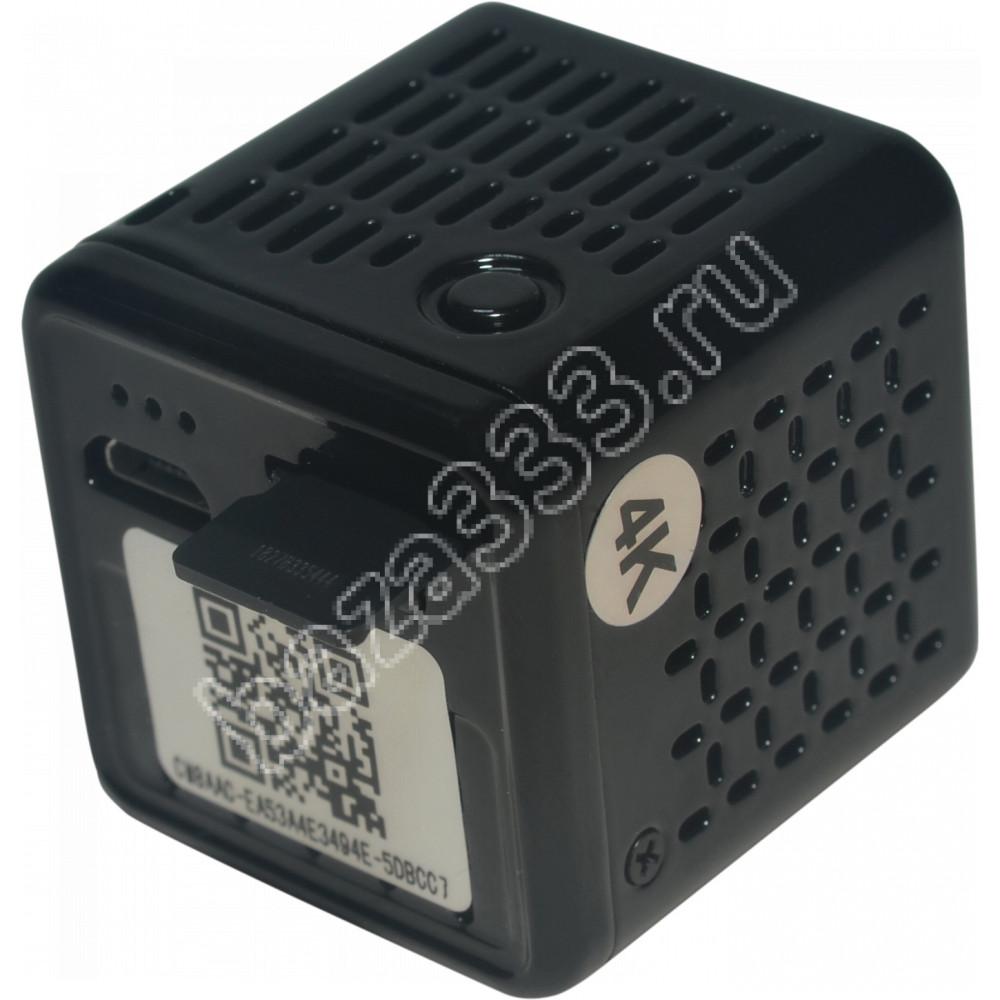 Миниатюрная IP Wi-Fi камера EaglePro BX770Z