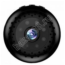 Мини IP Wi-Fi видеокамера EaglePro DX500Z
