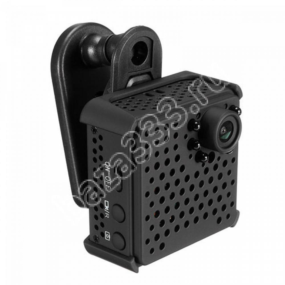 Мини IP Wi-Fi камера EaglePro DX400Z
