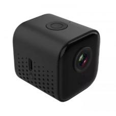 Wi-Fi мини камера WifiCam A11